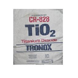 Titan CR 828