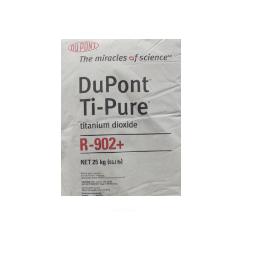 Titan Dupont 902 Titan Dupont 706 Mua tia tian Dupont 706 ở đâu Mua