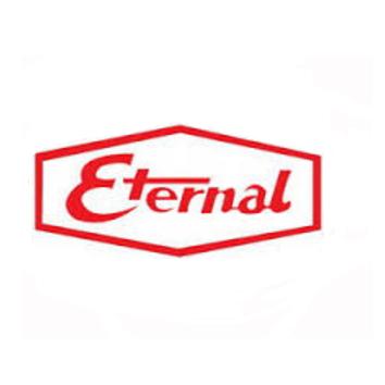 Nhựa Alkyd Eternal