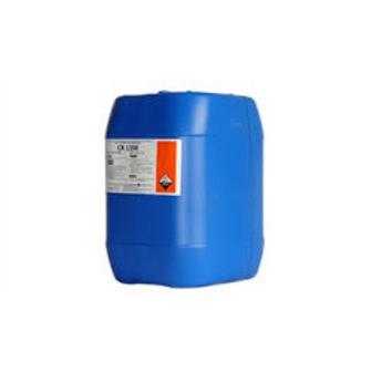Chất bảo quản BP527