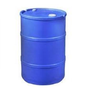 Chất tạo đặc Texicryl 13-317