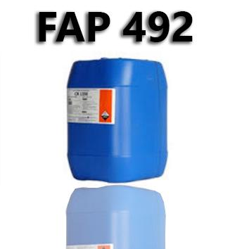 Chất chống nấm mốc FAP 492