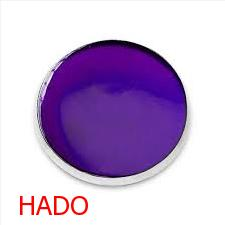 Bột màu Violet 23