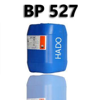Chất chống thối BP 527